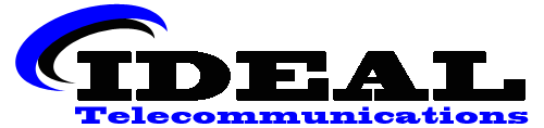 Ideal Telecommunications