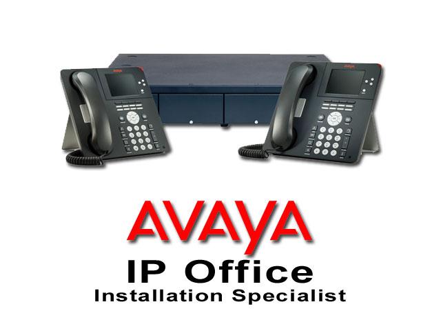 Avaya Products - Ideal Telecommunications